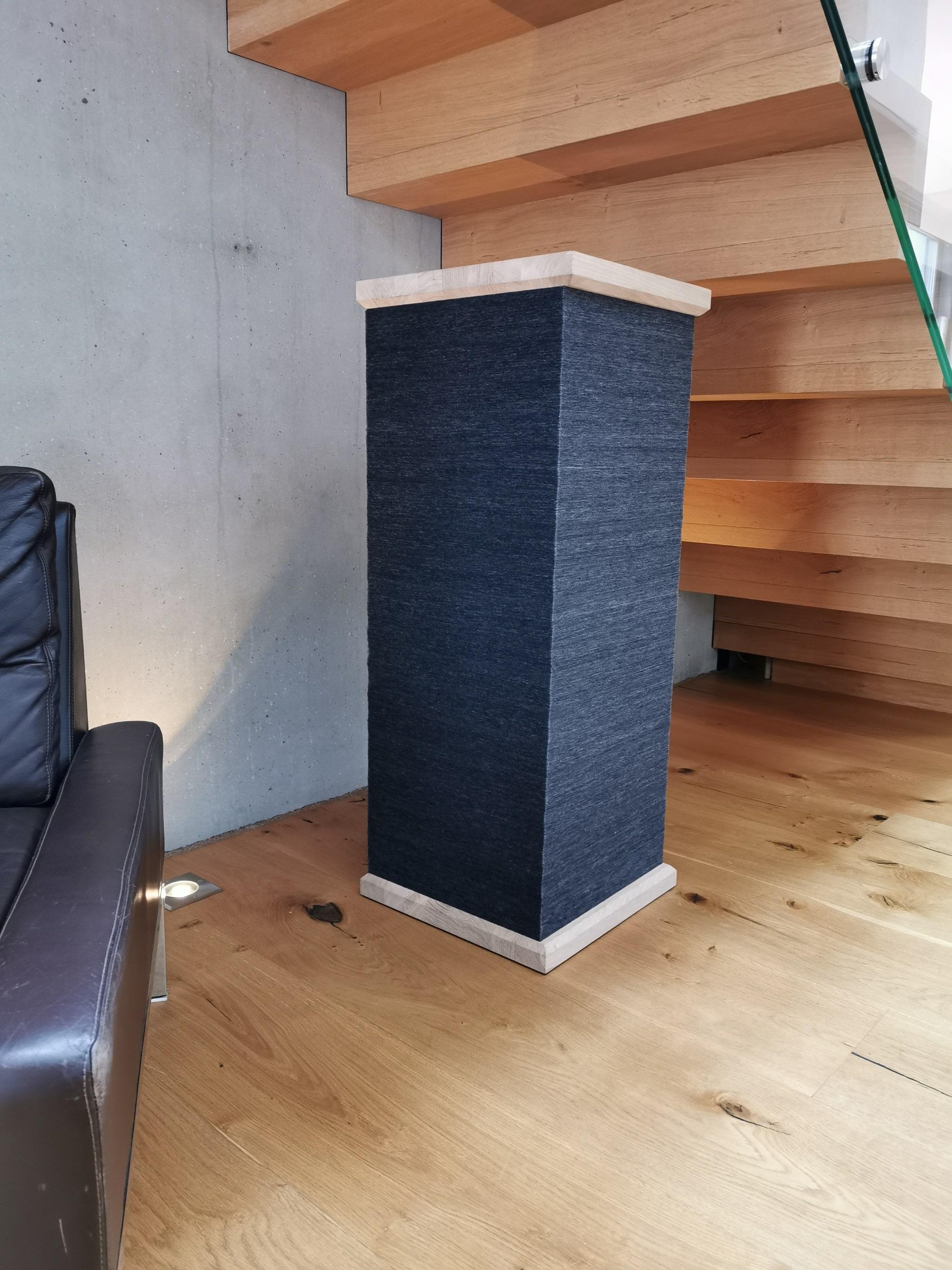 akustikpaneel-akustik-tower-2